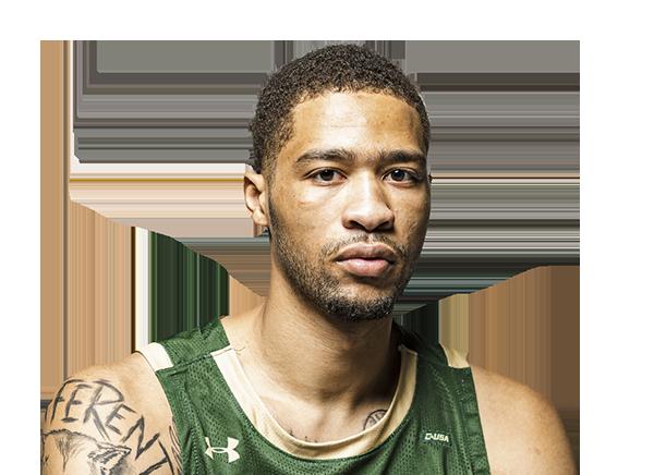 https://a.espncdn.com/i/headshots/mens-college-basketball/players/full/4396968.png
