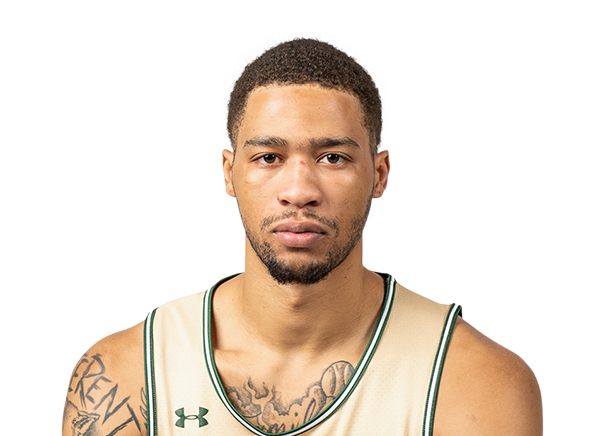 https://a.espncdn.com/i/headshots/mens-college-basketball/players/full/4396968.png