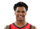 https://a.espncdn.com/i/headshots/mens-college-basketball/players/full/4396969.png