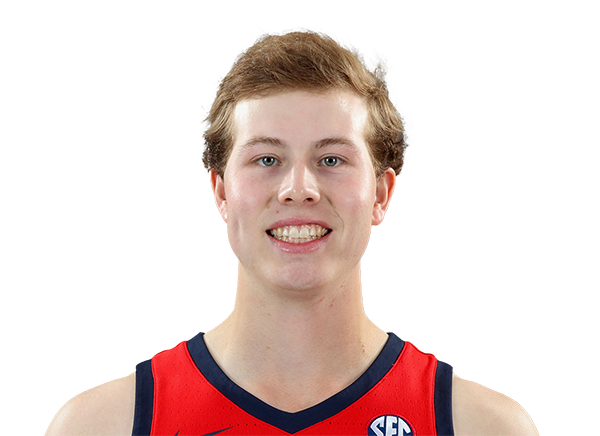 https://a.espncdn.com/i/headshots/mens-college-basketball/players/full/4396970.png