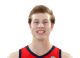 https://a.espncdn.com/i/headshots/mens-college-basketball/players/full/4396970.png