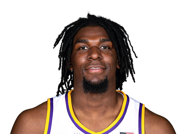https://a.espncdn.com/i/headshots/mens-college-basketball/players/full/4396971.png