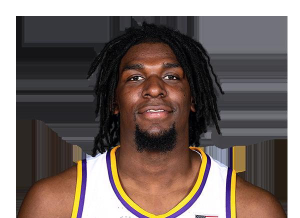 https://a.espncdn.com/i/headshots/mens-college-basketball/players/full/4396971.png