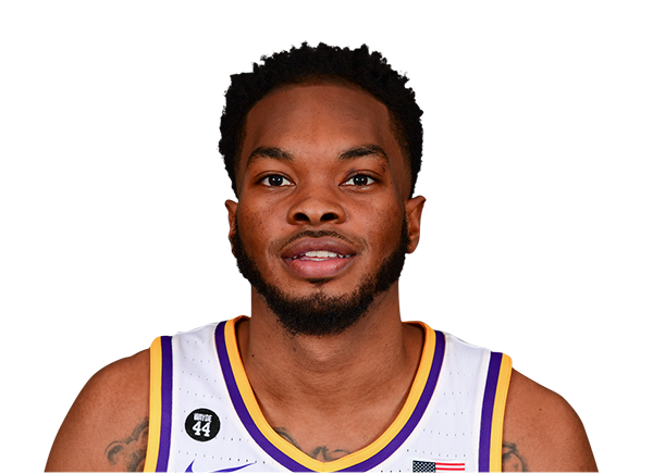 https://a.espncdn.com/i/headshots/mens-college-basketball/players/full/4396972.png