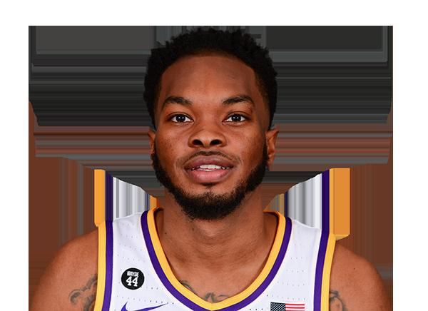 https://a.espncdn.com/i/headshots/mens-college-basketball/players/full/4396972.png