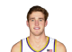 https://a.espncdn.com/i/headshots/mens-college-basketball/players/full/4396973.png