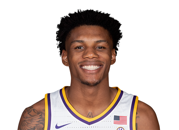 https://a.espncdn.com/i/headshots/mens-college-basketball/players/full/4396974.png