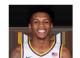 https://a.espncdn.com/i/headshots/mens-college-basketball/players/full/4396974.png