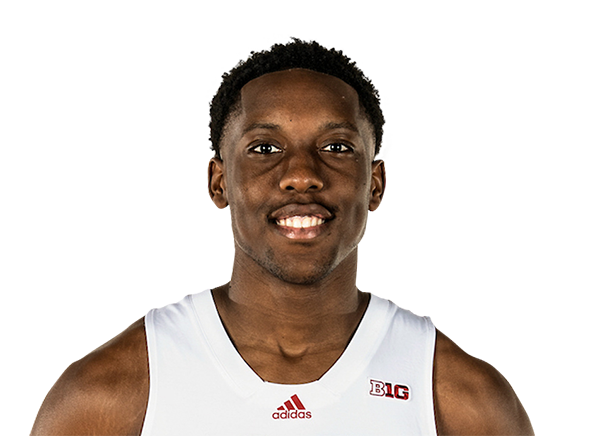 https://a.espncdn.com/i/headshots/mens-college-basketball/players/full/4396975.png