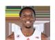 https://a.espncdn.com/i/headshots/mens-college-basketball/players/full/4396975.png