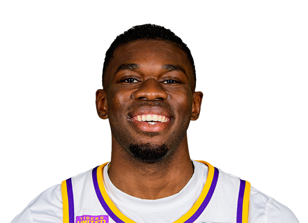 https://a.espncdn.com/i/headshots/mens-college-basketball/players/full/4396978.png