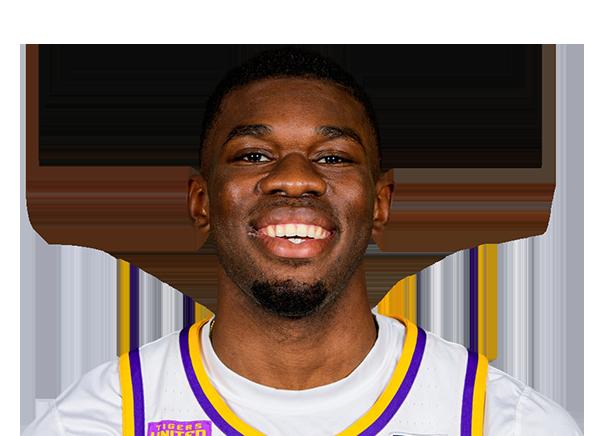 https://a.espncdn.com/i/headshots/mens-college-basketball/players/full/4396978.png