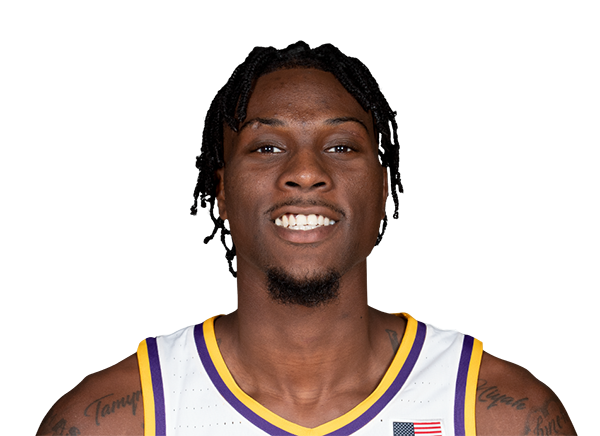 https://a.espncdn.com/i/headshots/mens-college-basketball/players/full/4396979.png