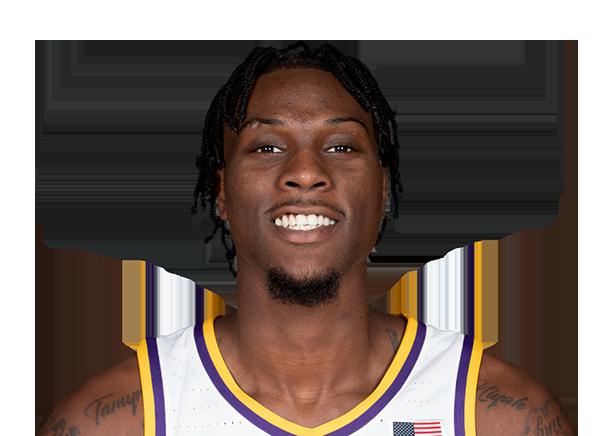 https://a.espncdn.com/i/headshots/mens-college-basketball/players/full/4396979.png