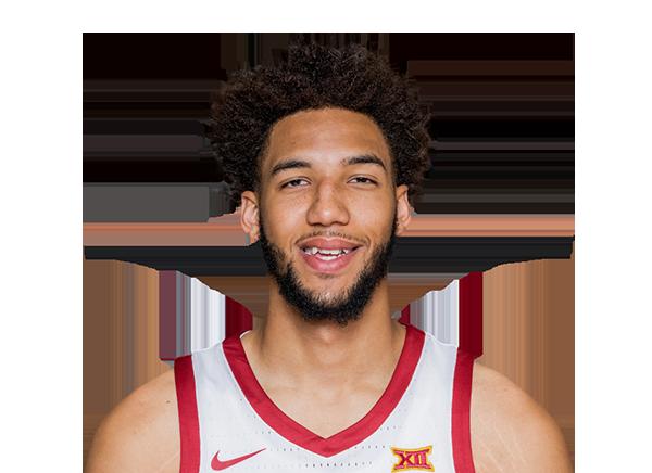 https://a.espncdn.com/i/headshots/mens-college-basketball/players/full/4396989.png