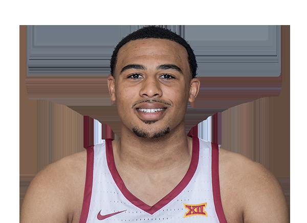 https://a.espncdn.com/i/headshots/mens-college-basketball/players/full/4396991.png