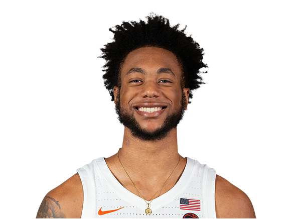 https://a.espncdn.com/i/headshots/mens-college-basketball/players/full/4396998.png