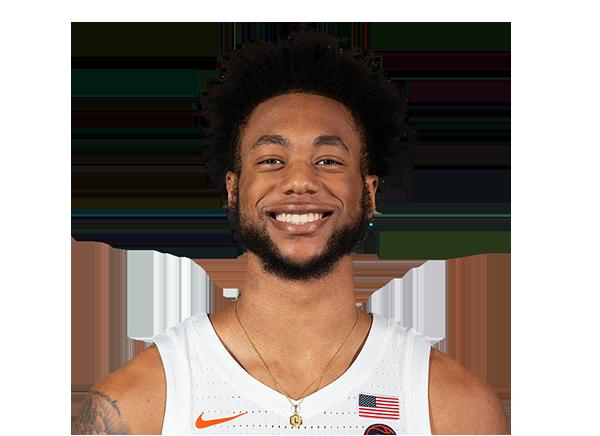 https://a.espncdn.com/i/headshots/mens-college-basketball/players/full/4396998.png