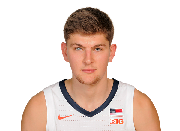https://a.espncdn.com/i/headshots/mens-college-basketball/players/full/4396999.png