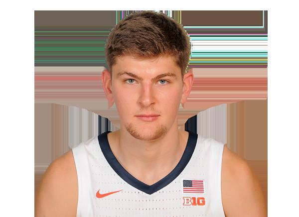 https://a.espncdn.com/i/headshots/mens-college-basketball/players/full/4396999.png