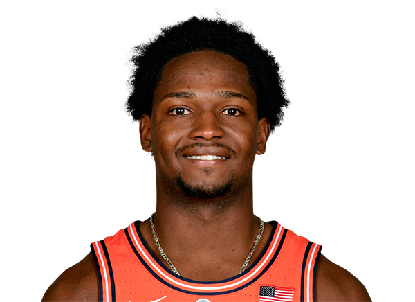 https://a.espncdn.com/i/headshots/mens-college-basketball/players/full/4397001.png