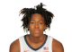 https://a.espncdn.com/i/headshots/mens-college-basketball/players/full/4397002.png