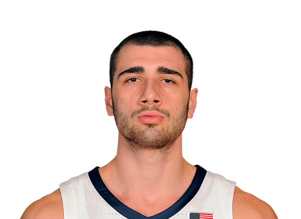https://a.espncdn.com/i/headshots/mens-college-basketball/players/full/4397003.png