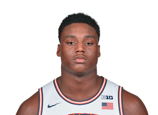 https://a.espncdn.com/i/headshots/mens-college-basketball/players/full/4397004.png