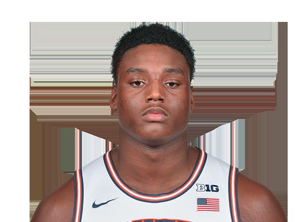 https://a.espncdn.com/i/headshots/mens-college-basketball/players/full/4397004.png