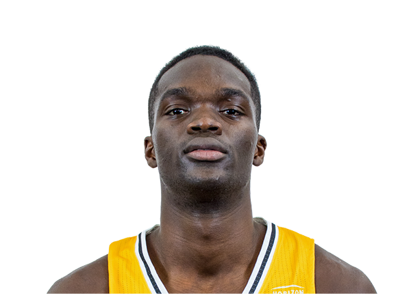 https://a.espncdn.com/i/headshots/mens-college-basketball/players/full/4397005.png