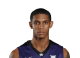 https://a.espncdn.com/i/headshots/mens-college-basketball/players/full/4397006.png