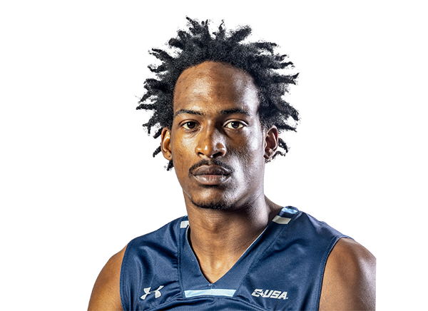 https://a.espncdn.com/i/headshots/mens-college-basketball/players/full/4397007.png