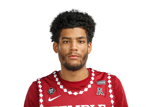 https://a.espncdn.com/i/headshots/mens-college-basketball/players/full/4397009.png