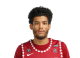 https://a.espncdn.com/i/headshots/mens-college-basketball/players/full/4397009.png