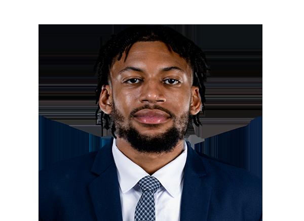 https://a.espncdn.com/i/headshots/mens-college-basketball/players/full/4397011.png