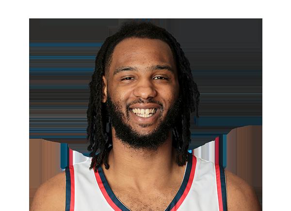 https://a.espncdn.com/i/headshots/mens-college-basketball/players/full/4397012.png