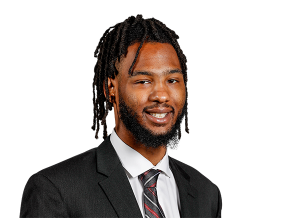 https://a.espncdn.com/i/headshots/mens-college-basketball/players/full/4397012.png