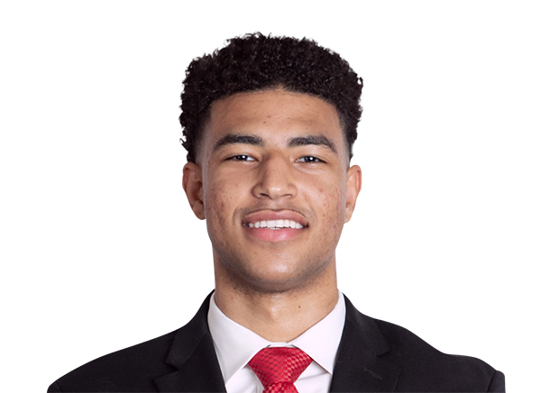 https://a.espncdn.com/i/headshots/mens-college-basketball/players/full/4397014.png