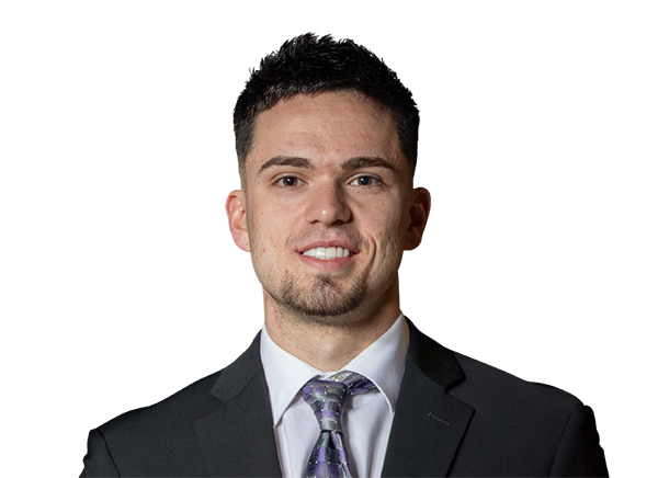 https://a.espncdn.com/i/headshots/mens-college-basketball/players/full/4397015.png