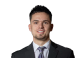 https://a.espncdn.com/i/headshots/mens-college-basketball/players/full/4397015.png