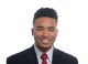 https://a.espncdn.com/i/headshots/mens-college-basketball/players/full/4397016.png