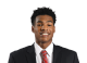 https://a.espncdn.com/i/headshots/mens-college-basketball/players/full/4397018.png