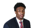 https://a.espncdn.com/i/headshots/mens-college-basketball/players/full/4397019.png