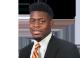 https://a.espncdn.com/i/headshots/mens-college-basketball/players/full/4397020.png