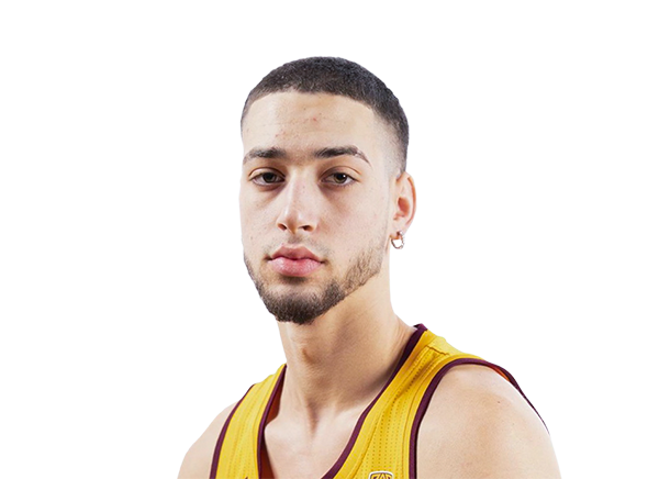 https://a.espncdn.com/i/headshots/mens-college-basketball/players/full/4397021.png