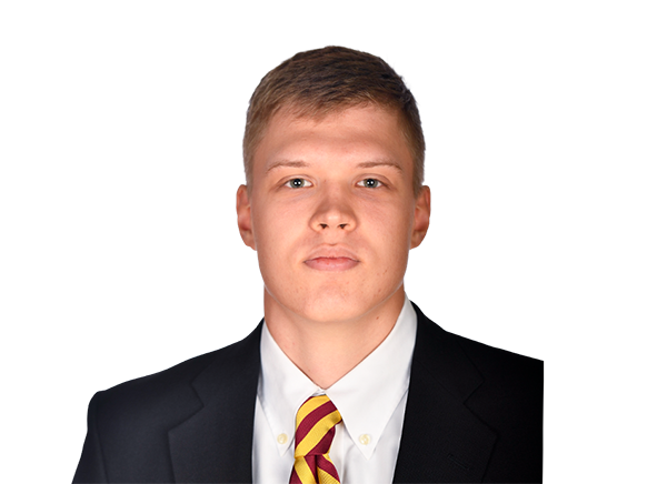 https://a.espncdn.com/i/headshots/mens-college-basketball/players/full/4397022.png