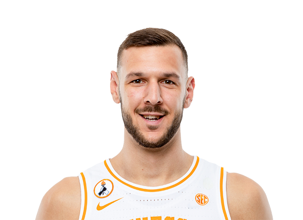 https://a.espncdn.com/i/headshots/mens-college-basketball/players/full/4397023.png