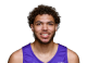 https://a.espncdn.com/i/headshots/mens-college-basketball/players/full/4397024.png