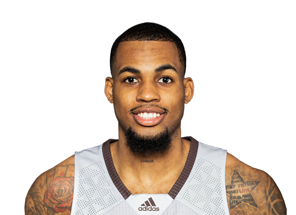 https://a.espncdn.com/i/headshots/mens-college-basketball/players/full/4397025.png