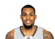 https://a.espncdn.com/i/headshots/mens-college-basketball/players/full/4397025.png